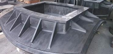 Fabrication,steel fabrication, quality inspection, metal fabrication, fabrication melbourne